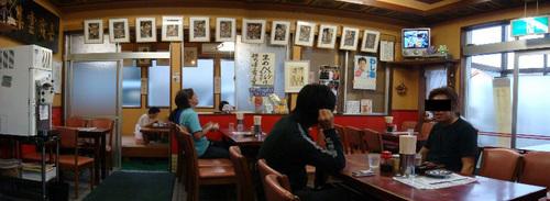 12杭州飯店パノラマ2.jpg