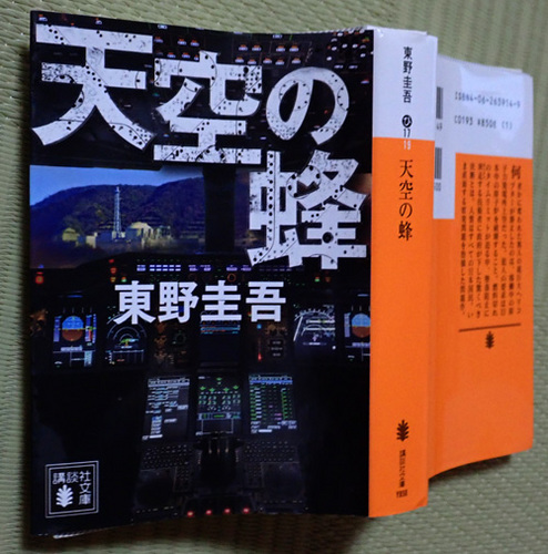 P8160017.JPG
