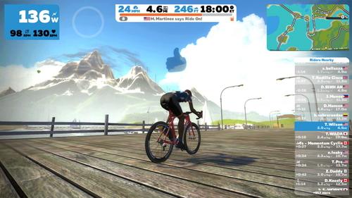 zwift_winter_training_plan_freeride_2.jpg